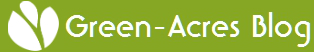 Green-Acres Blog Logo