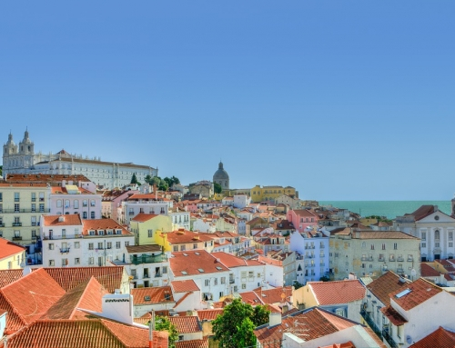 The Portuguese market still as attractive
