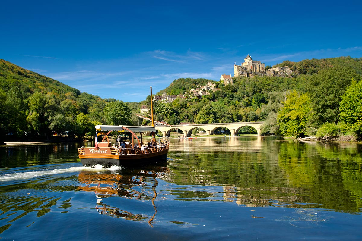 buy property dordogne