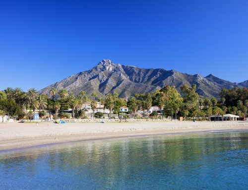 Costa del Sol v Costa Blanca: where should you buy a property?