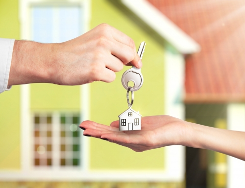The property buying process in Spain