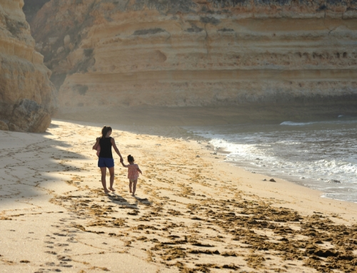 Moving to Portugal with children: what to expect