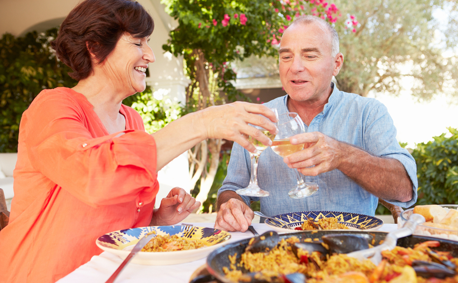 Enjoy your retirement in Spain to the full by maximising your finances.