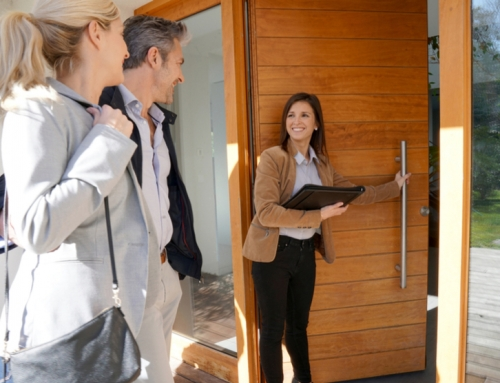 How can you get the most out of your Spanish estate agent?