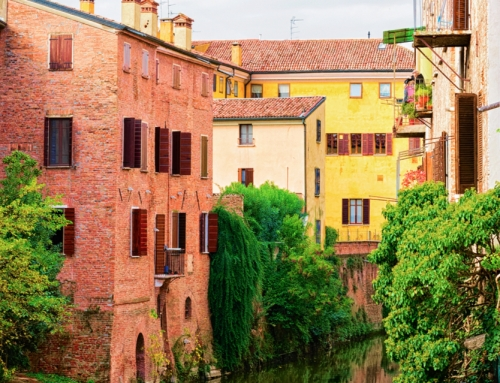Where are the best Italian cities for quality of life and affordability?