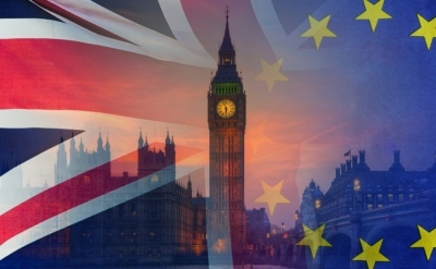 Can buyers still purchase after Brexit?