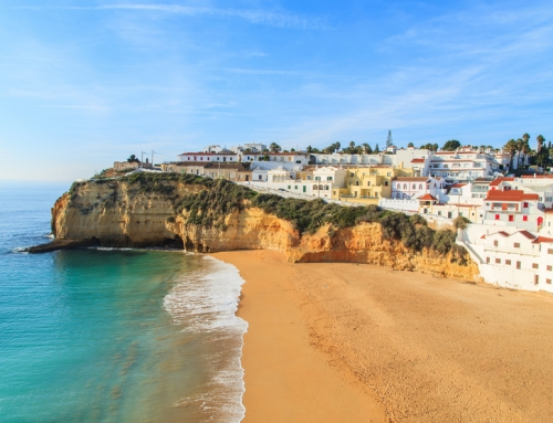 Five things to know if you're buying a house in Portugal in 2019