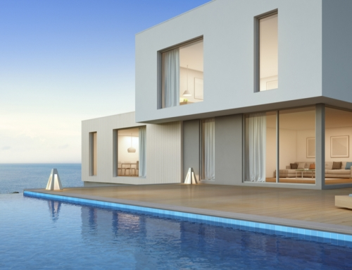 What should you know if you're buying a new-build in Spain?
