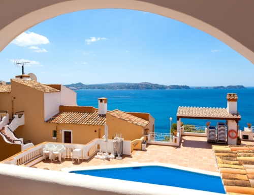 What should you look out for in an investment property in Spain?