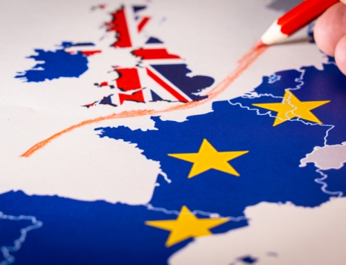What does Brexit mean for overseas property buyers?