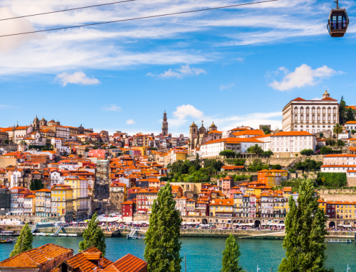 The best places to buy in Portugal in 2021