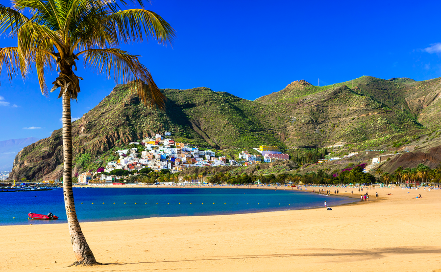 affordable spanish islands
