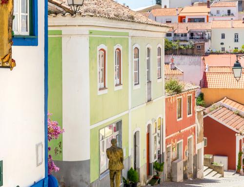 The Algarve towns avoiding the golden visa changes